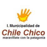 chile_chico