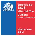 servicio_salud_vina