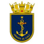 armada_chile